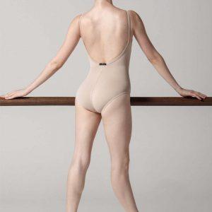 collant-plie-nude-1