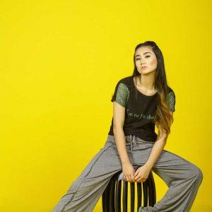 t-shirt-recortes-petipa-2