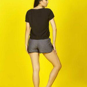 t-shirt-recortes-petipa-4